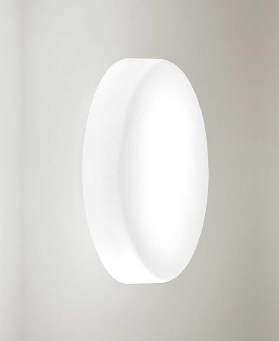 Sogno-Wall-Light-by-Vistosi