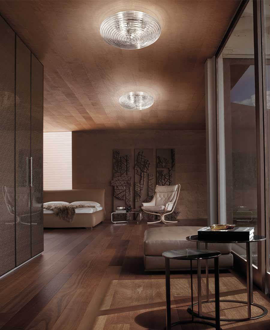 Spirit-Ceiling-Light-by-Vistosi