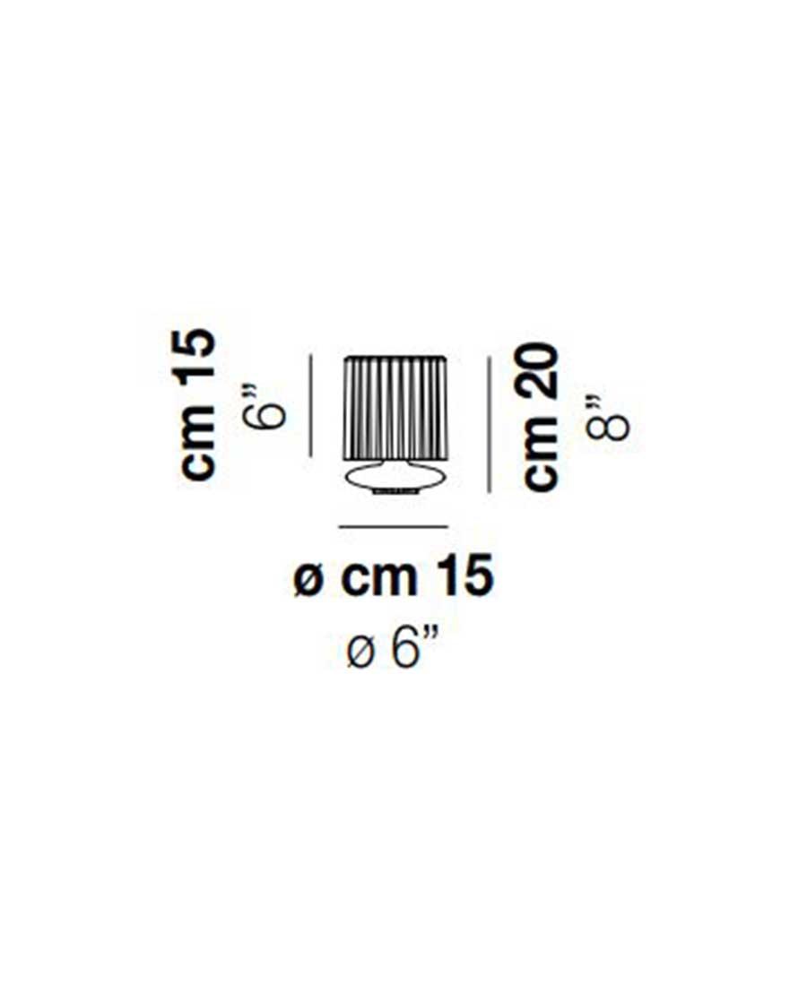 Tread-Table-Light-Dimensions-by-Vistosi