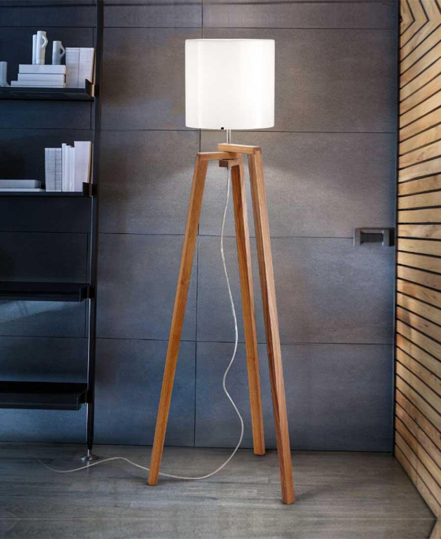 Trepai-Floor-Light-by-Vistosi