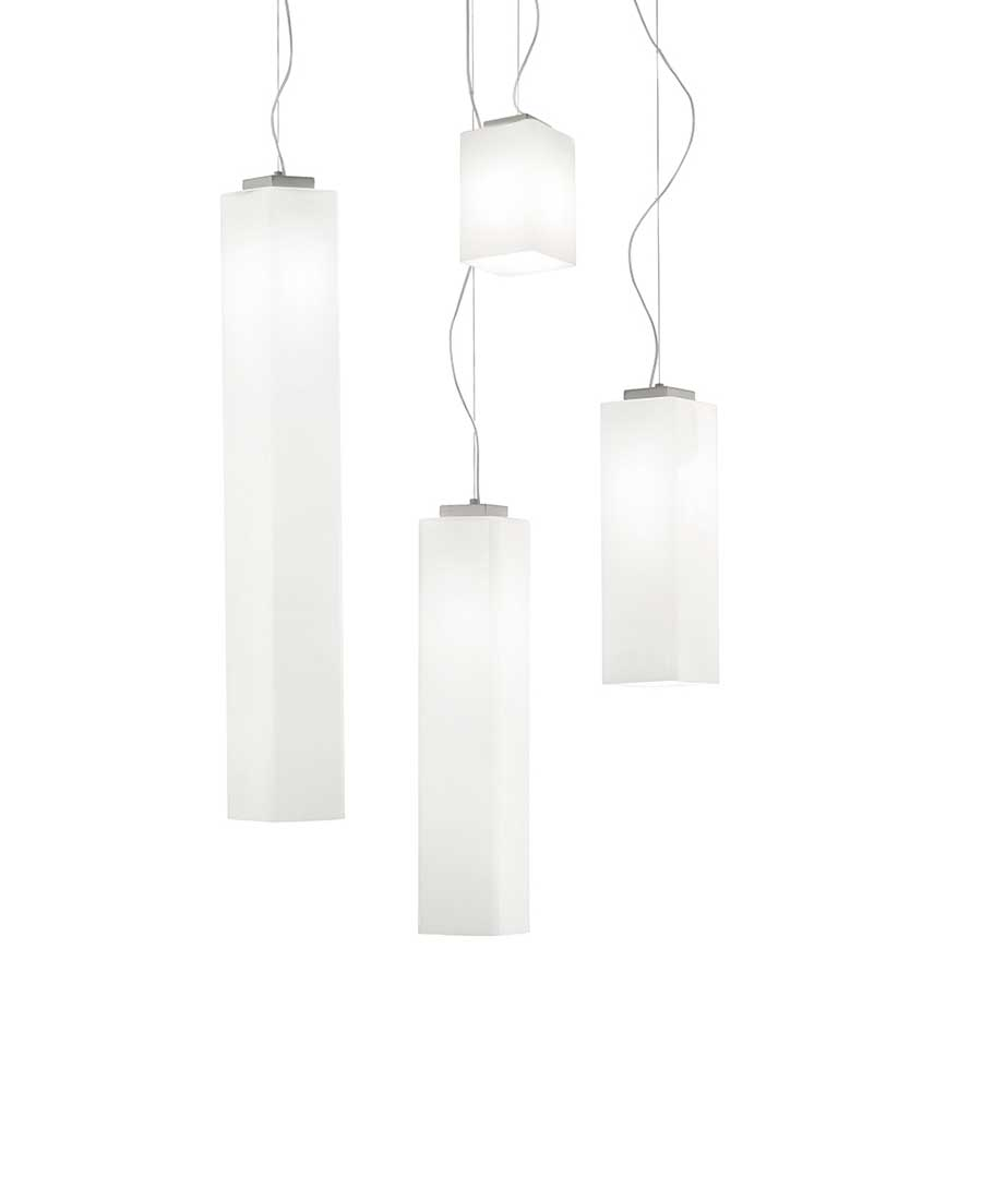 Tubes-Pendant-Light-by-Vistosi-1