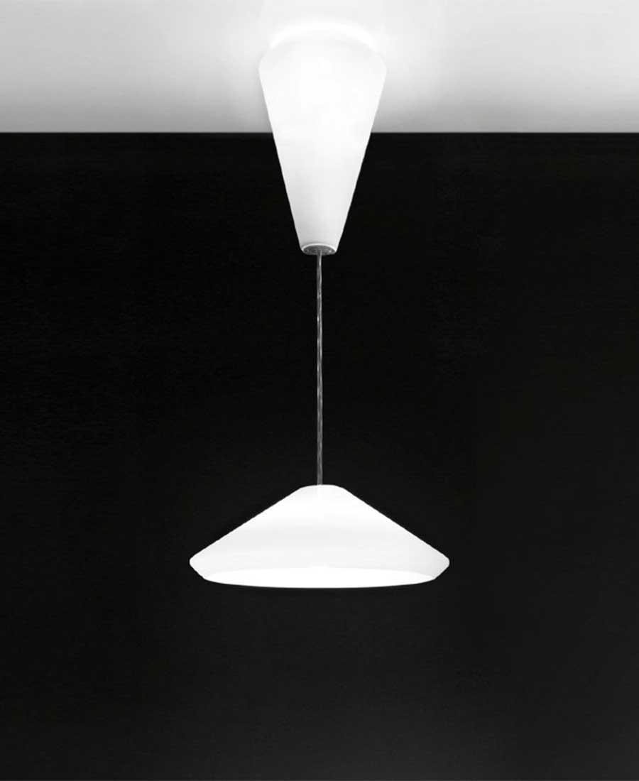 Withwhite-26-Pendant-Light-by-Vistosi