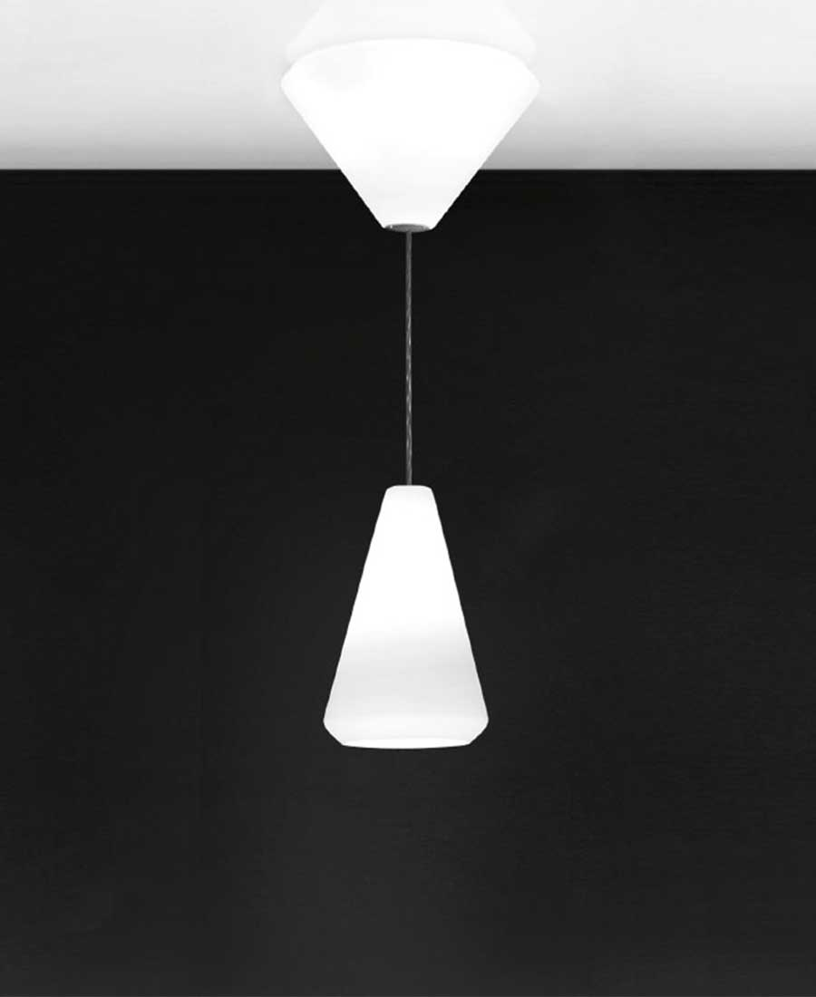 Withwhite-36-Pendant-Light-by-Vistosi