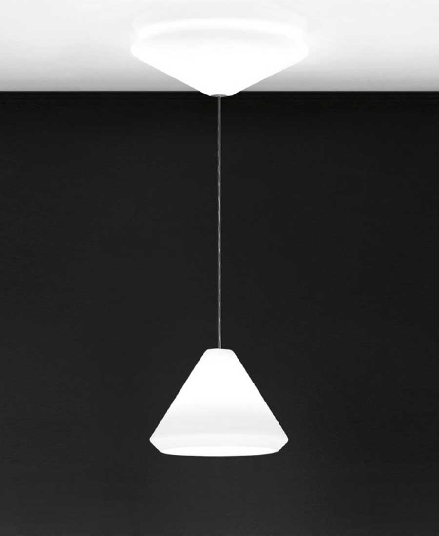 Withwhite-46-Pendant-Light-by-Vistosi