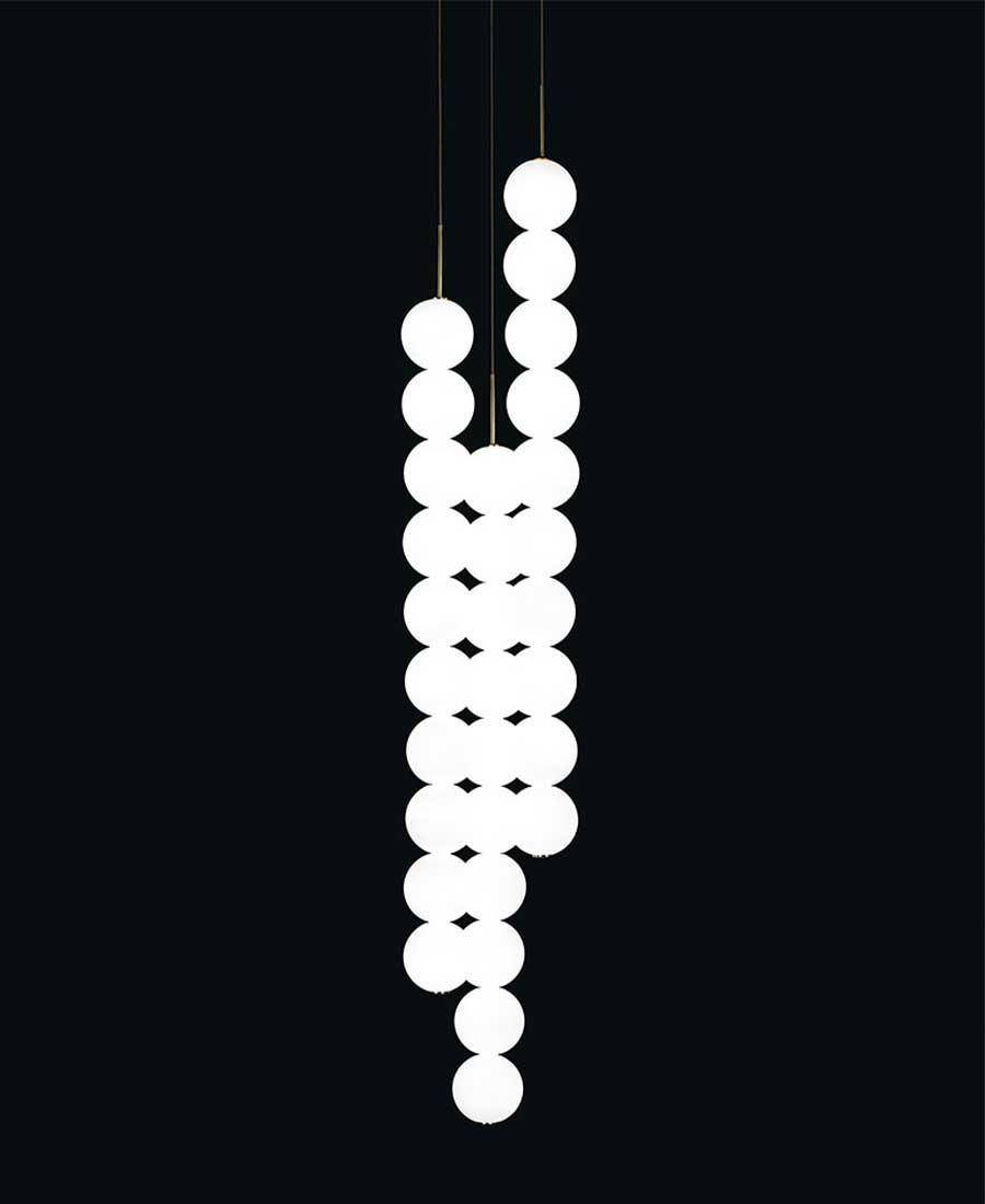Abacus-Cluster-Pendant-Light-3x10-spheres-by-Terzani