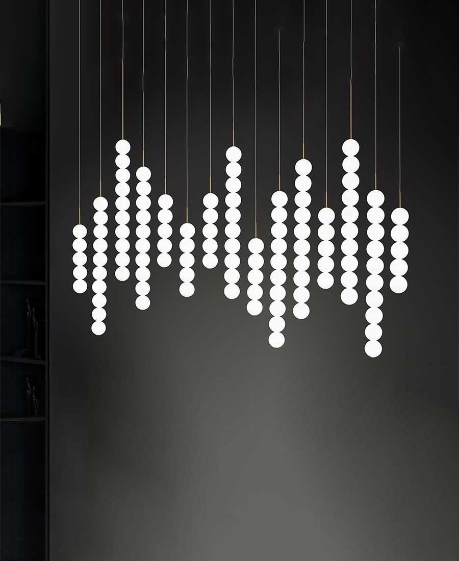 Abacus-Long-Pendant-Light-by-Terzani-1