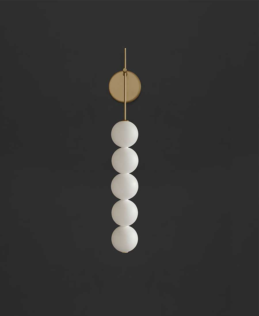 Abacus-Wall-Light-by-Terzani-1
