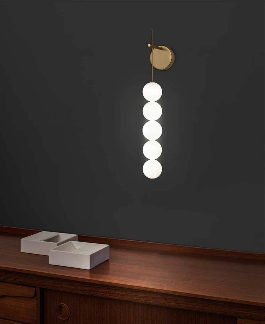 Abacus-Wall-Light-by-Terzani