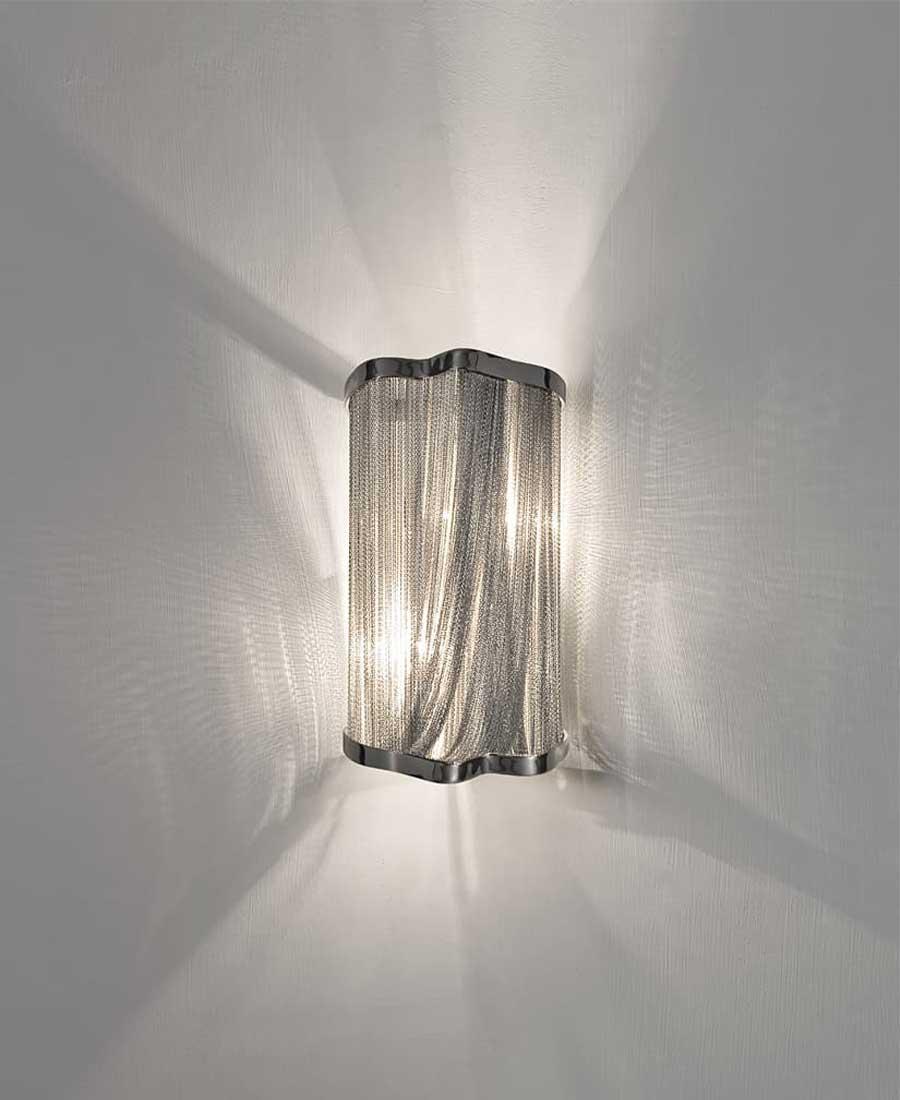 Atlantis-Wall-Light-by-Terzani-1