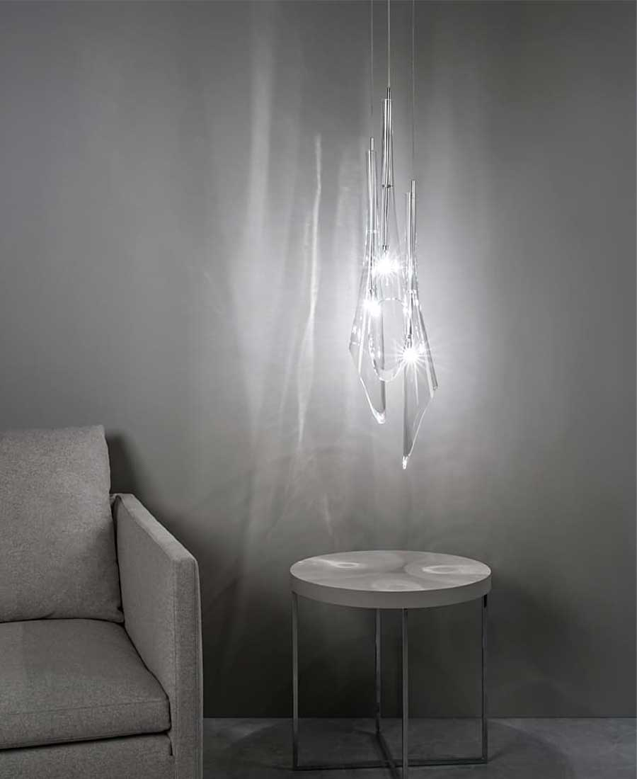 Calle-Pendant-Light-by-Terzani