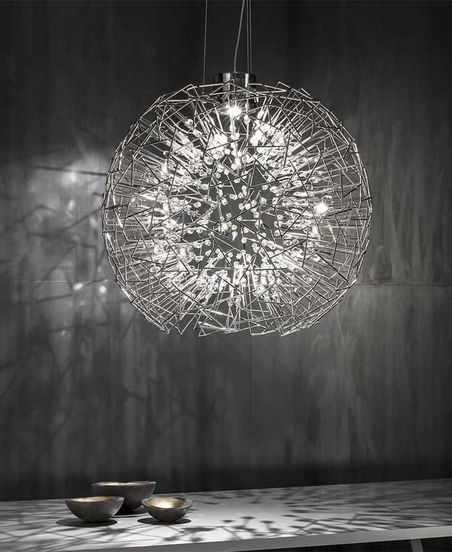Core-Pendant-Light-by-Terzani
