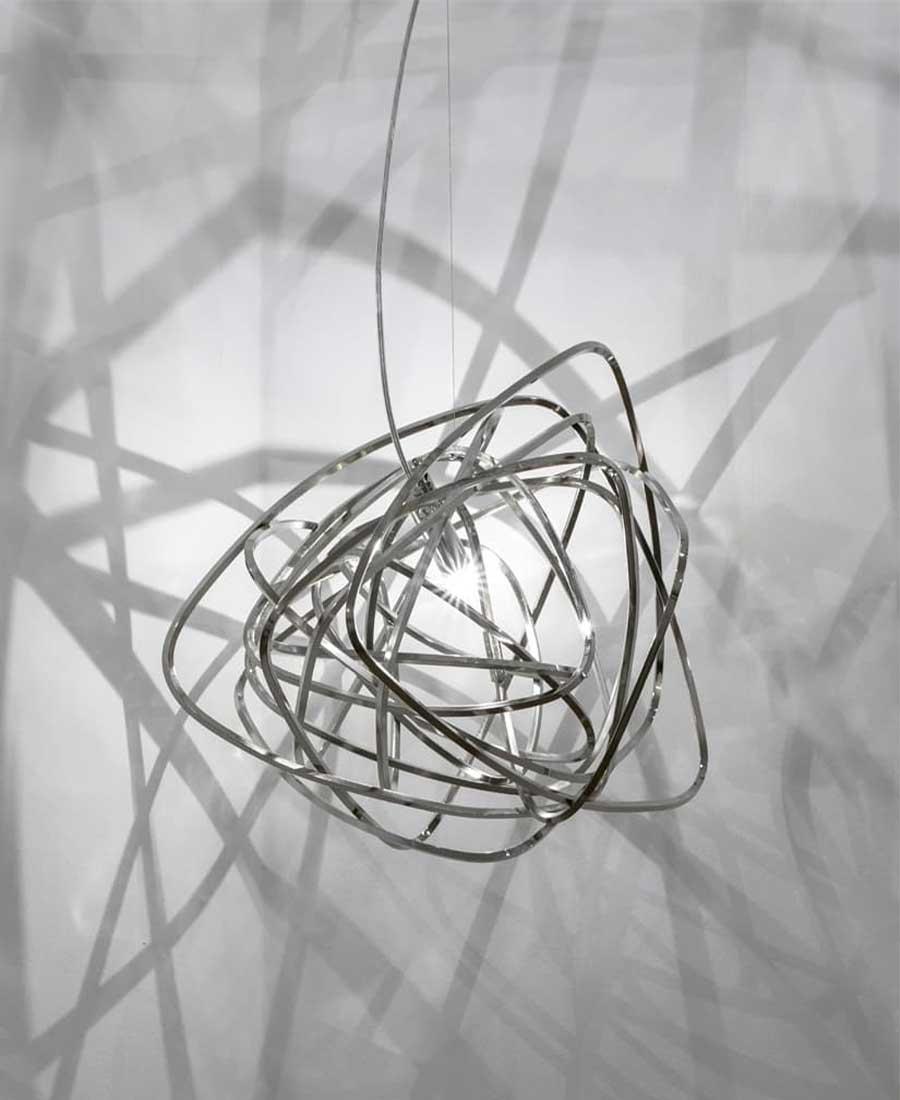Doodle-Pendant-Light-by-Terzani-1