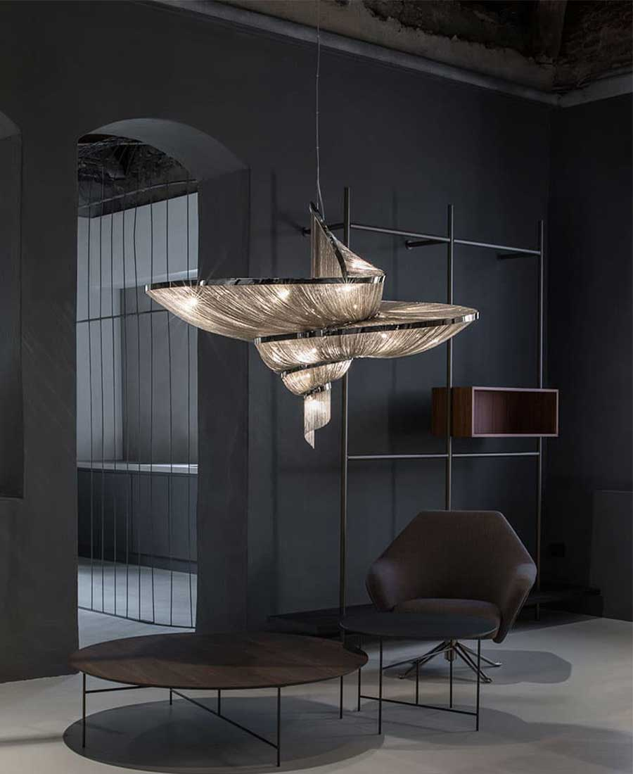Epoque-Pendant-Light-by-Terzani