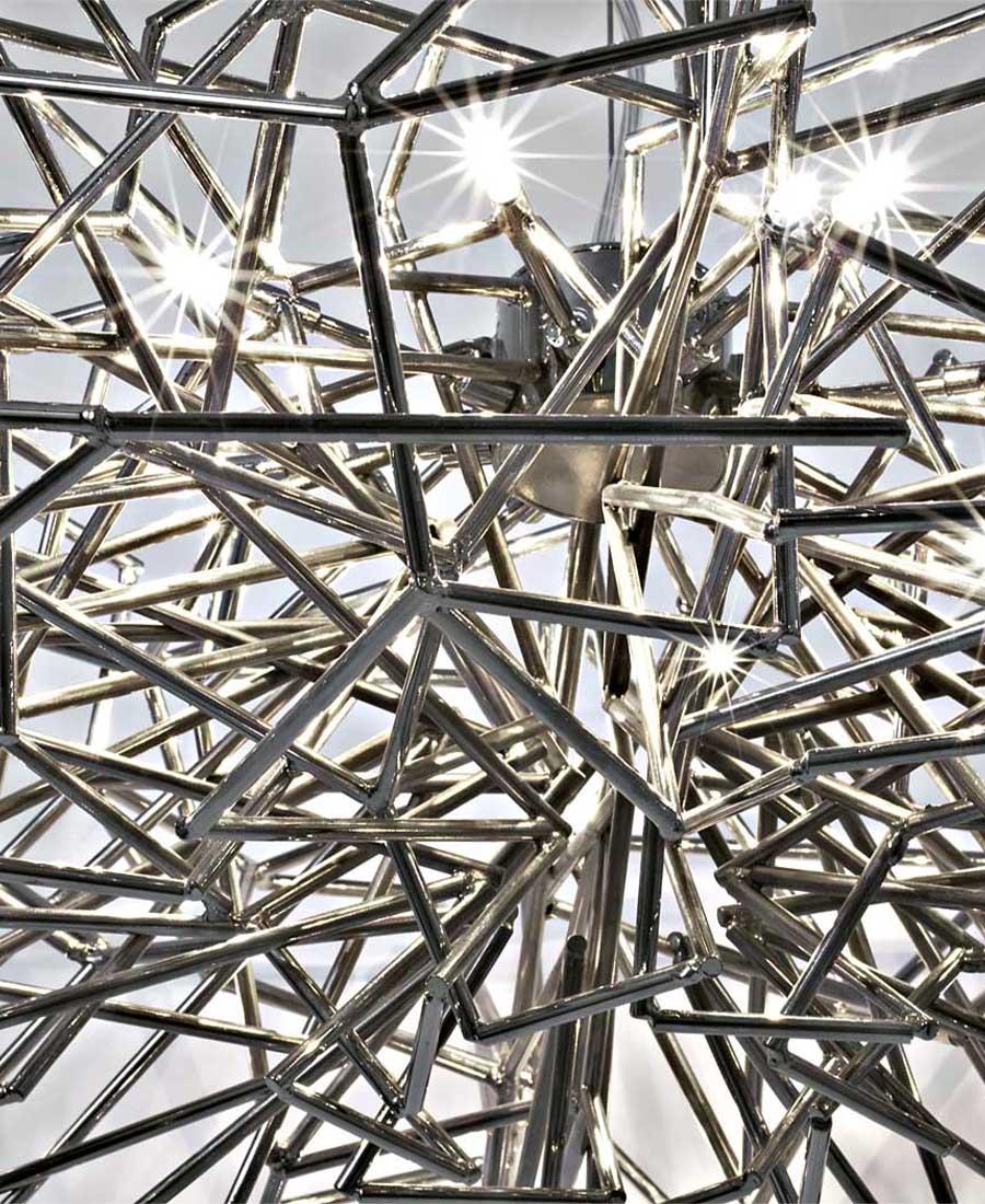 Etoile-Pendant-Light-by-Terzani-1