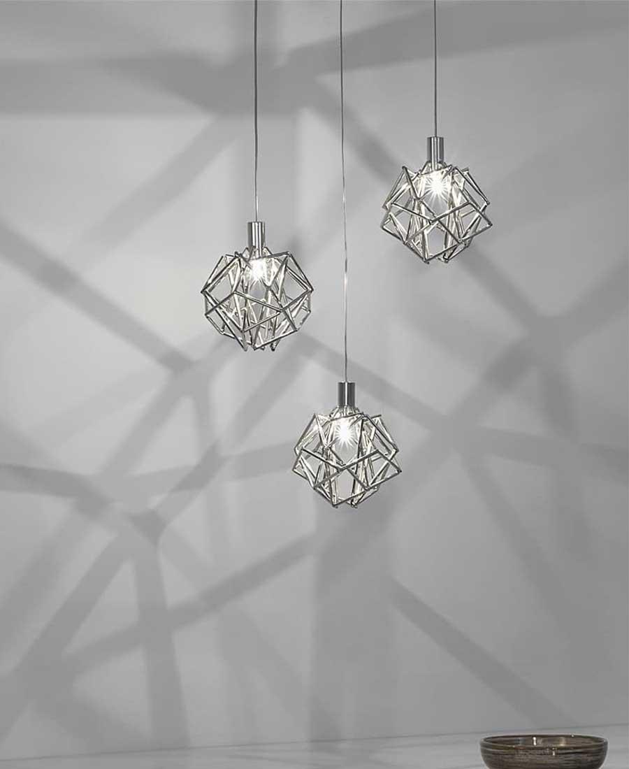 Etoile-Pendant-Light-by-Terzani