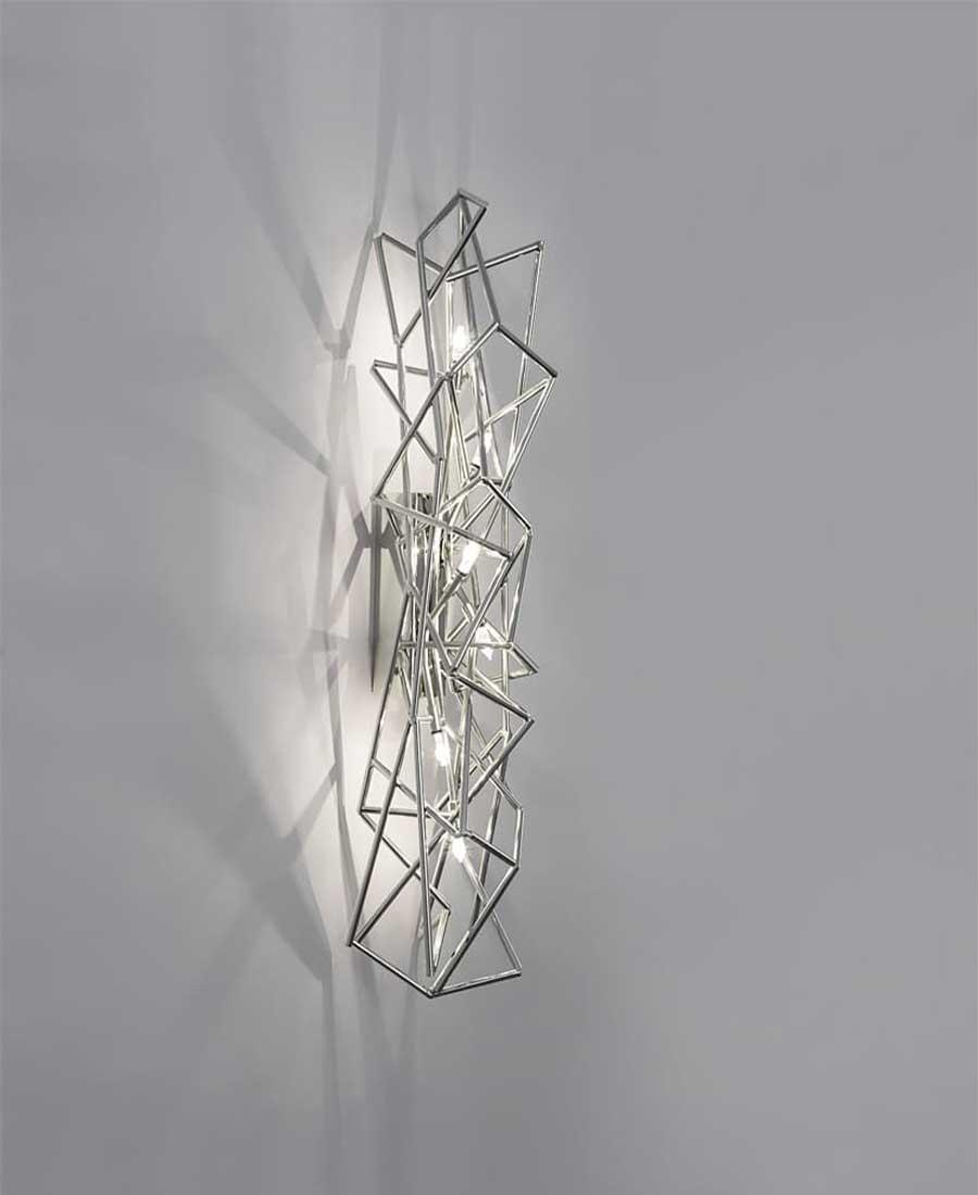 Etoile-Wall-Light-by-Terzani