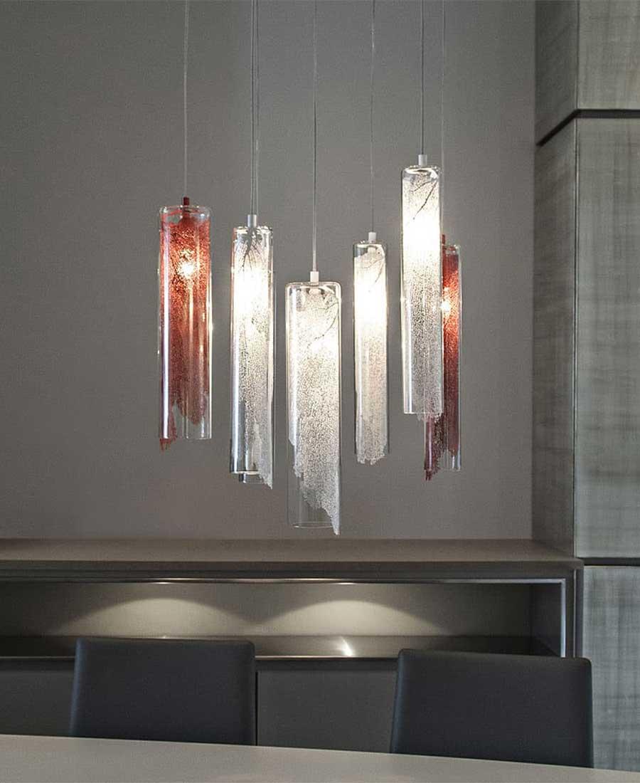 Frame-Pendant-Light-by-Terzani