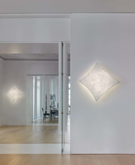 Arturo-Alvarez-Kite-Wall-Ceiling-Light-Main