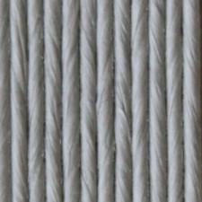 Grey 43