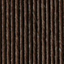 Brown 47