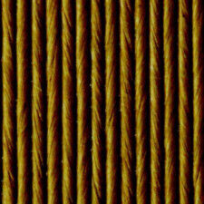 Gold Yellow 48
