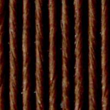 Medium Brown 49