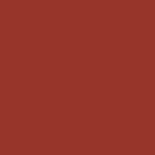 Copper Kundalini