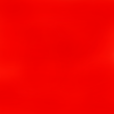 Red Kundalini