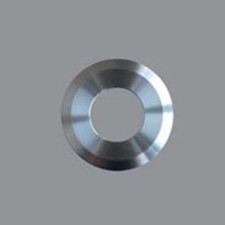 Stainless Steel 316 F