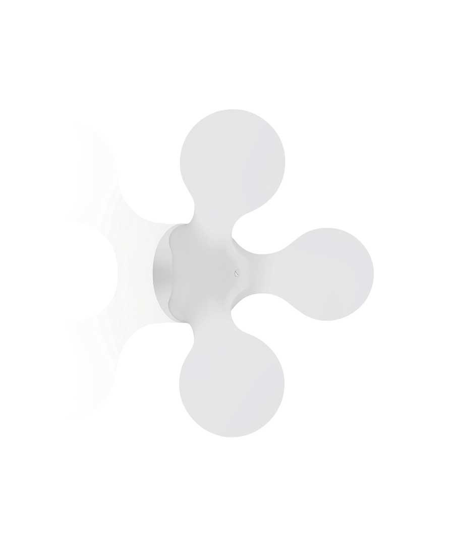 Atomium-Wall-&-Ceiling-Light-By-Kundalini-white