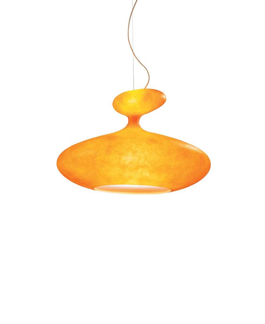 E.T.A.-Sat-Suspended-Light-By-Kundalini-orange