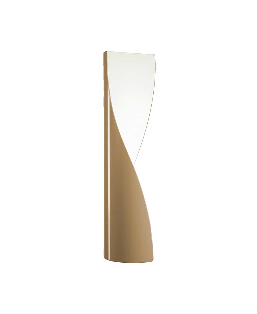 Evita-Wall-Light-By-Kundalini-beige