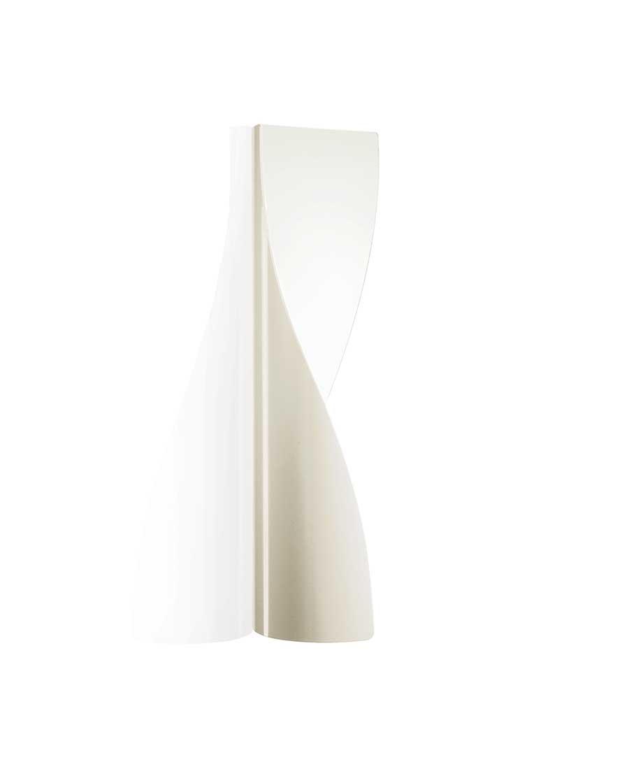 Evita-Wall-Light-By-Kundalini-white