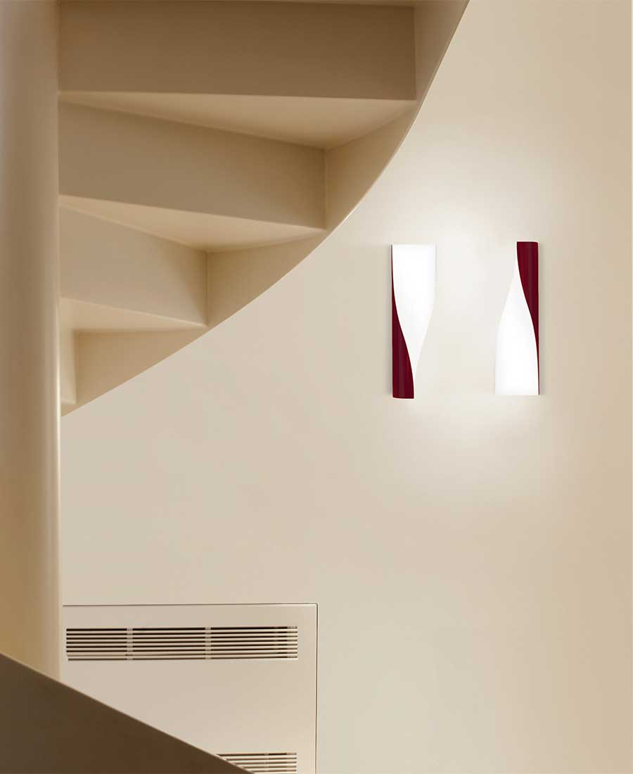 Evita-Wall-Light-By-Kundalini