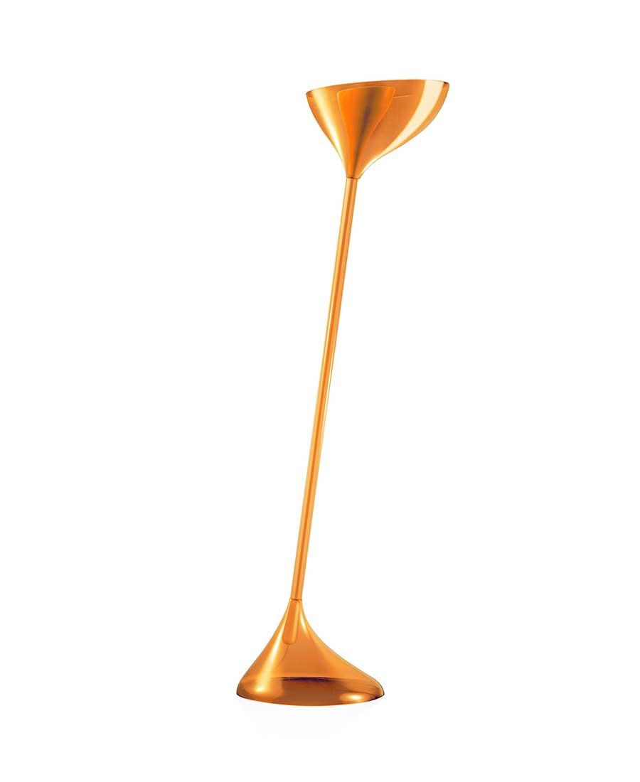 Floob-Floor-Light-By-Kundalini-orange