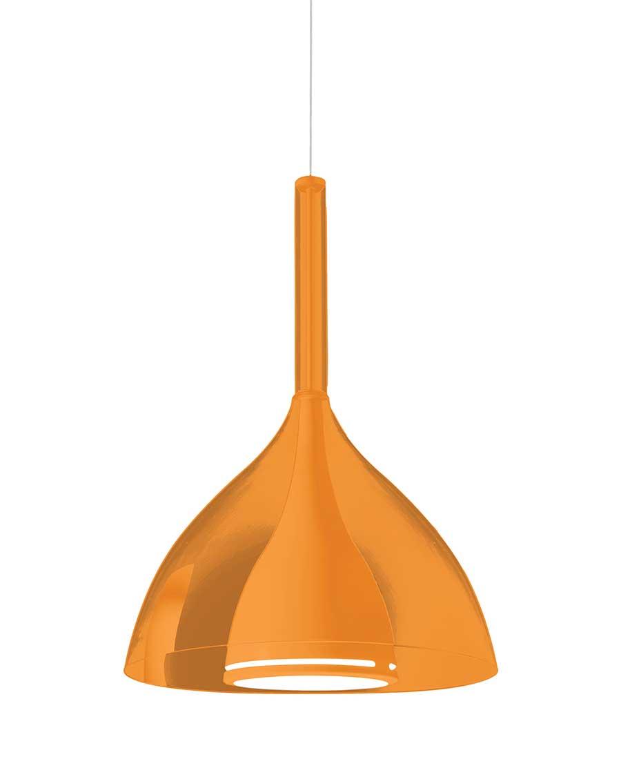 Floob-Suspended-Light-By-Kundalini-orange