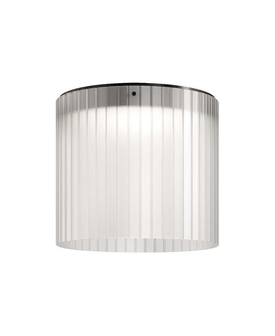 Giass-40-Ceiling-Lamp-BY-Kundalini-White