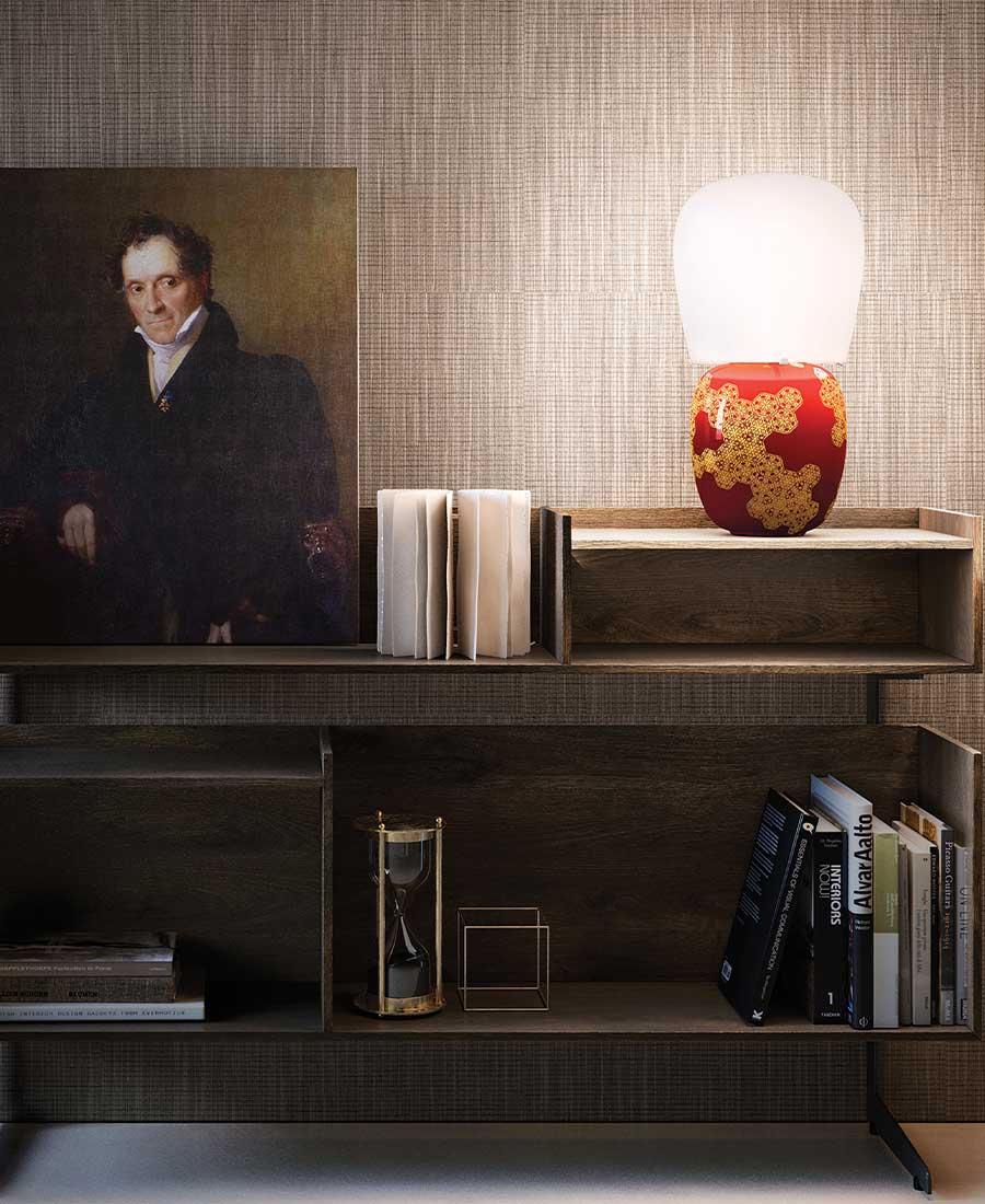 Hive-Table-Lamp-By-Kundalini
