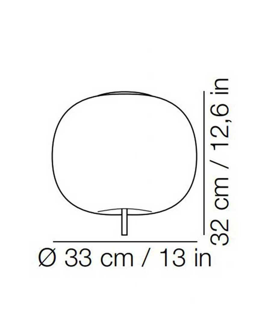 Kushi-33-Ceiling-Light-Dimensions-By-Kundalini-1
