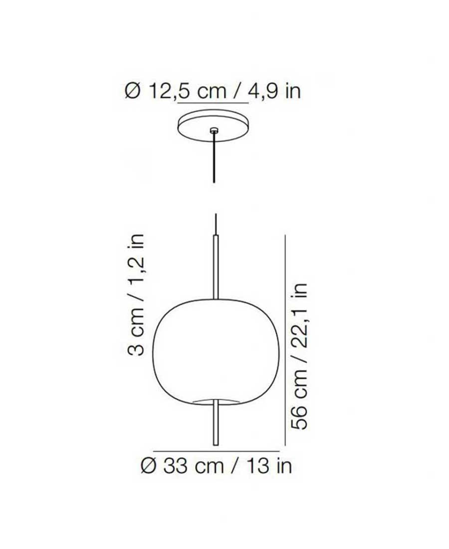 Kushi-33-Suspended-Light-Dimensions-By-Kundalini-1