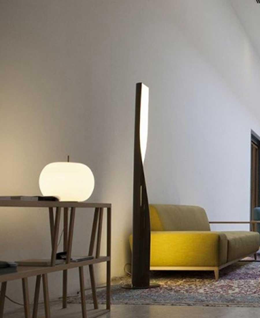 Kushi-33-Table-Lamp-By-Kundalini