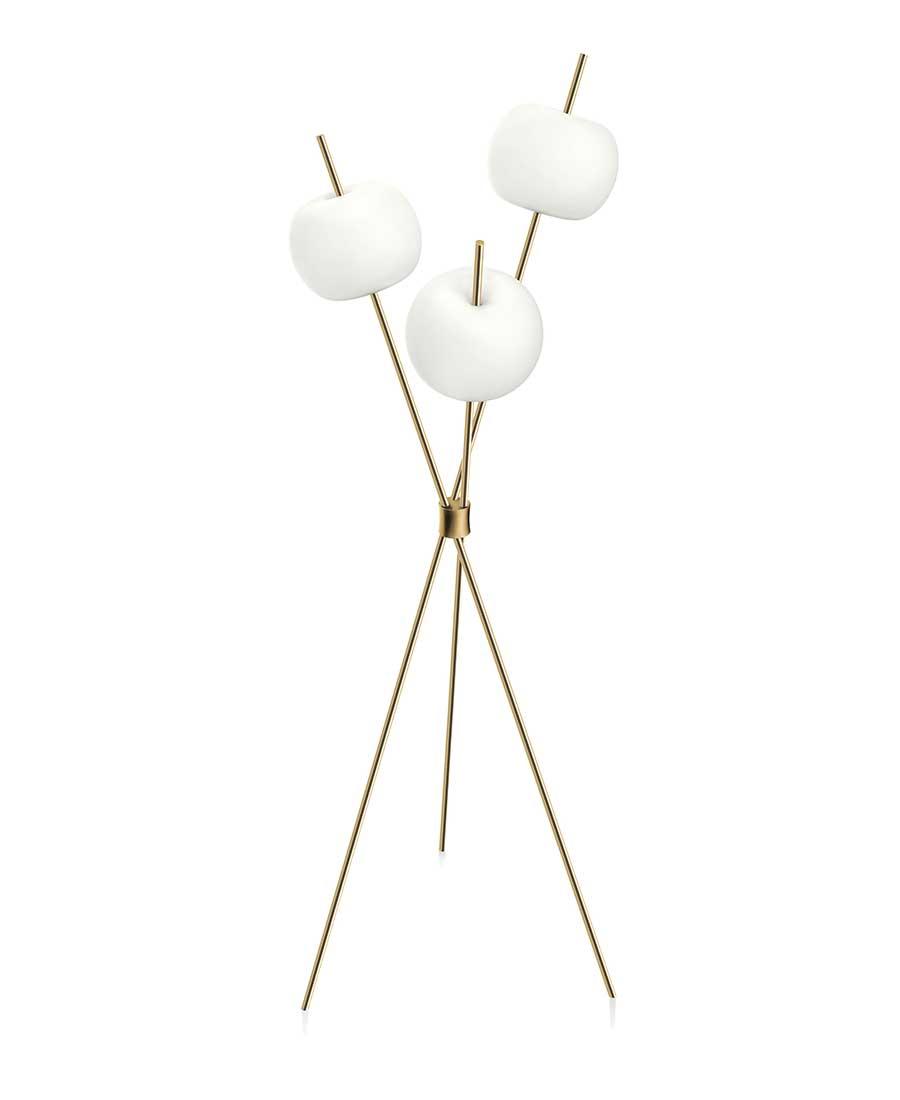 Kushi-Floor-Lamp-By-Kundalini-Brass
