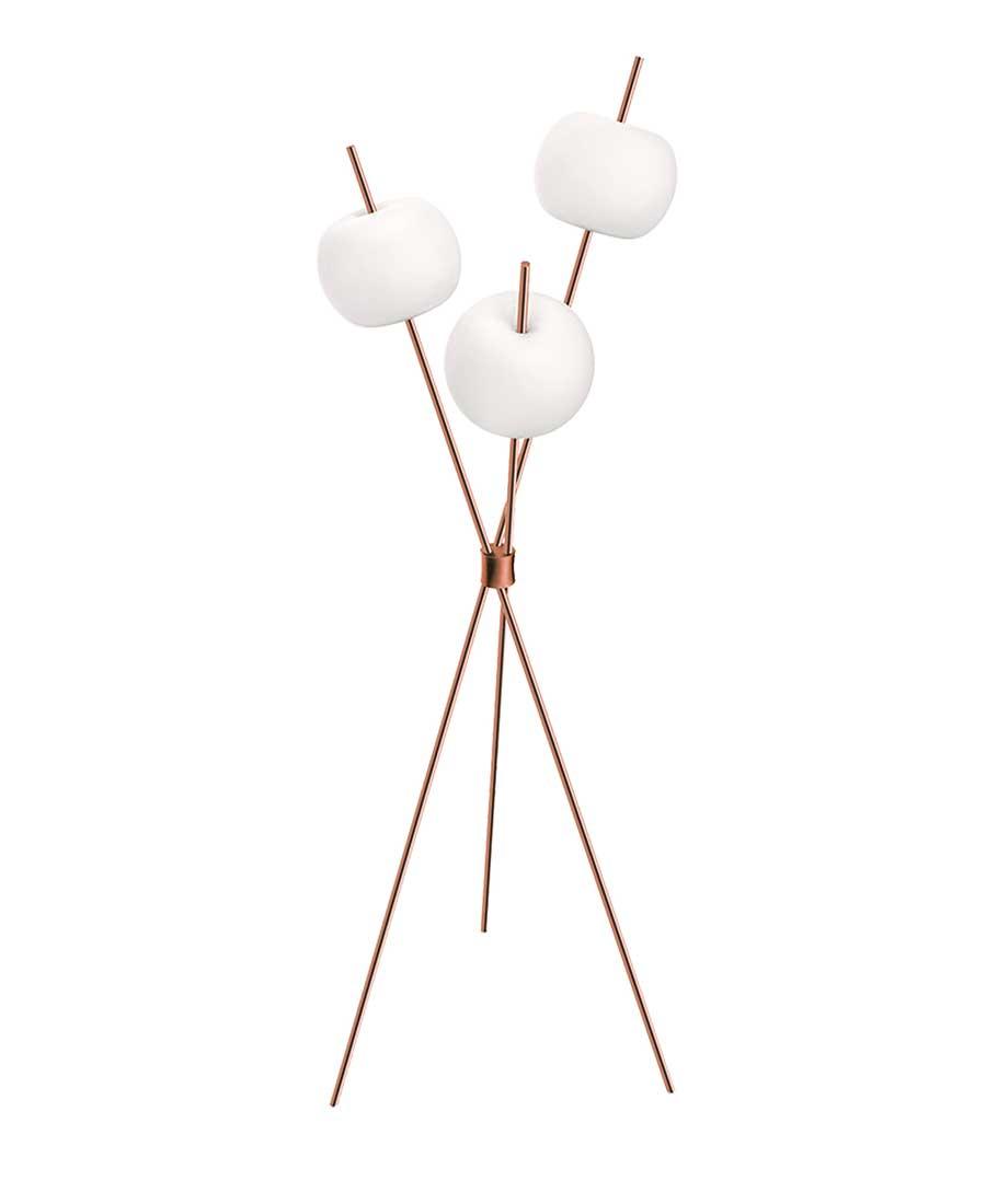 Kushi-Floor-Lamp-By-Kundalini-Copper