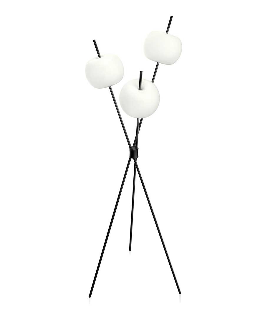 Kushi-Floor-Lamp-By-Kundalini.jpg-Black