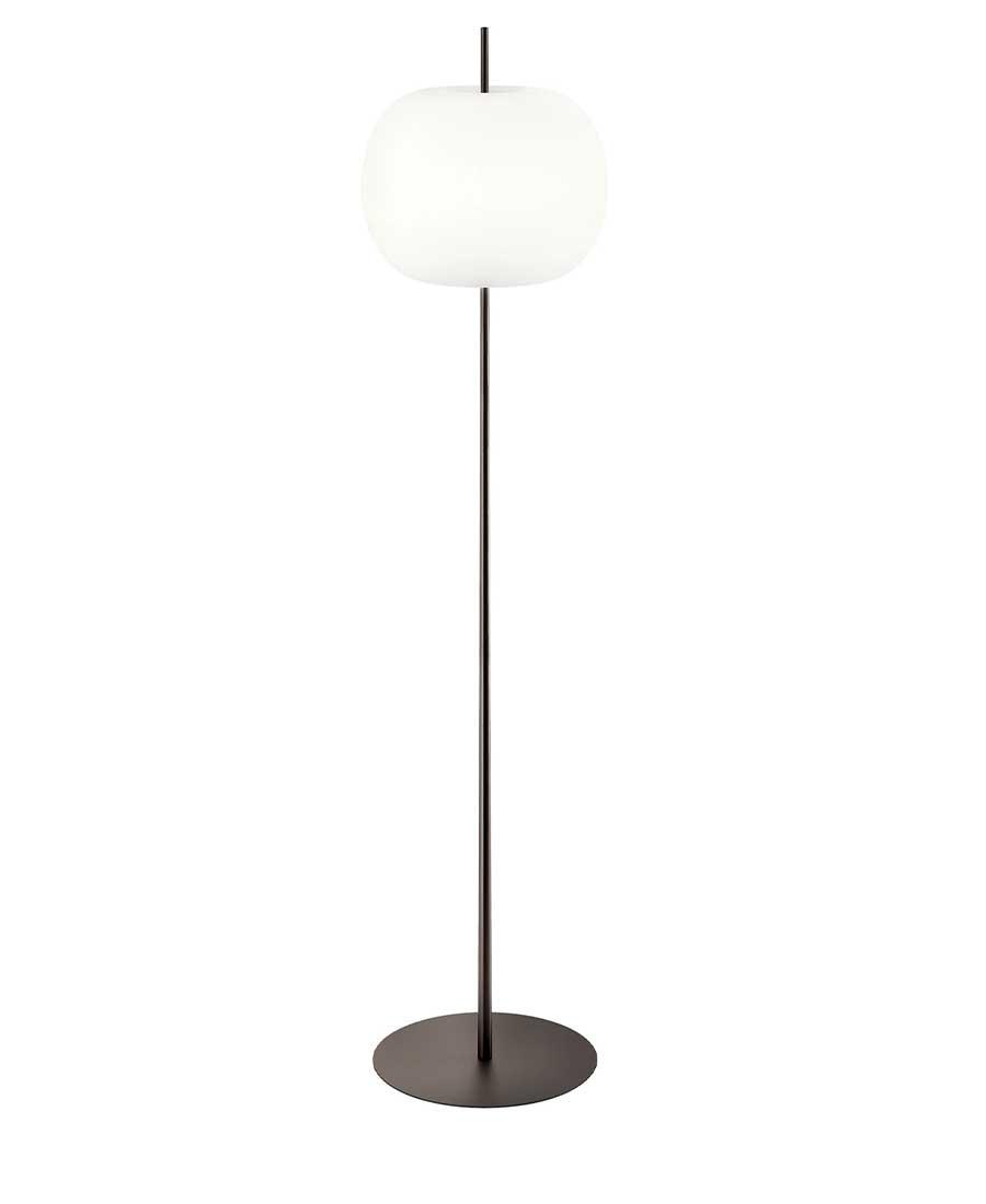 Kushi-Floor-Lamp-By-kundalini-Black