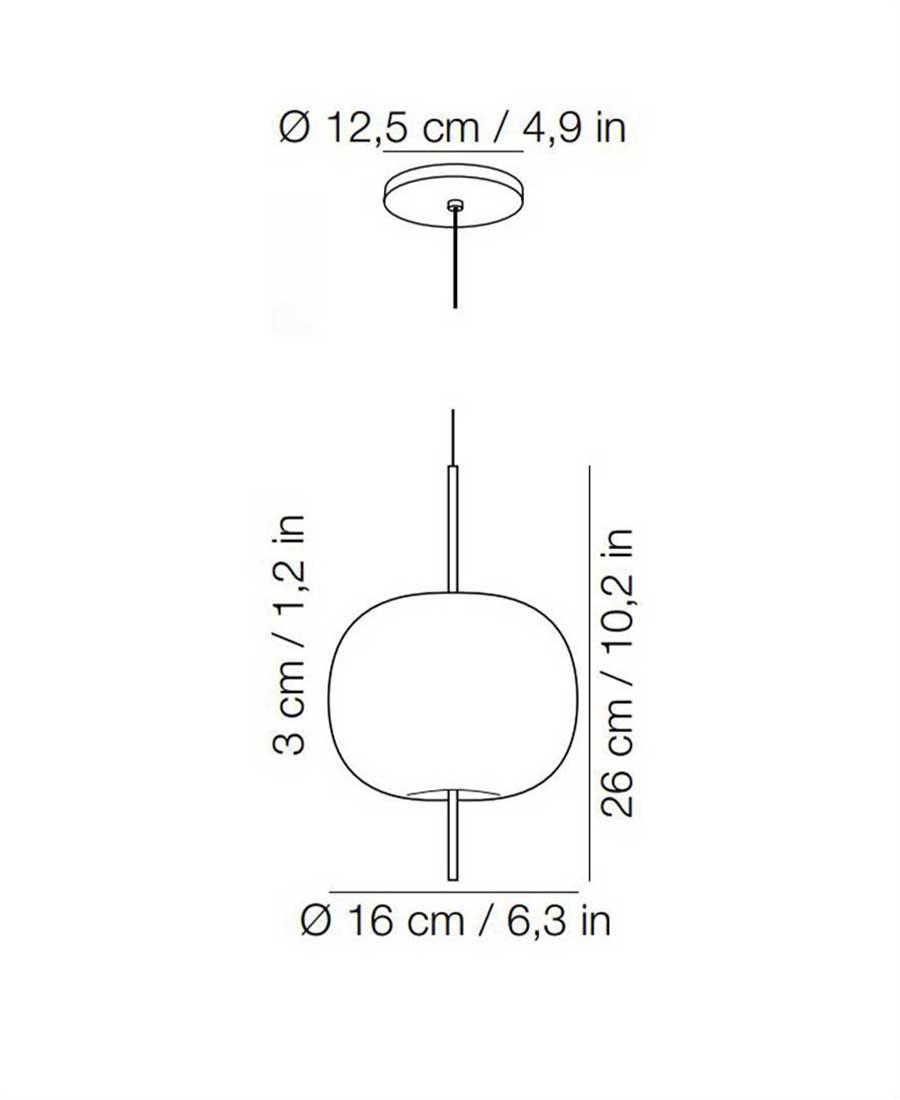 Kushi-Suspended-Light-Dimensions-By-Kundalini-1