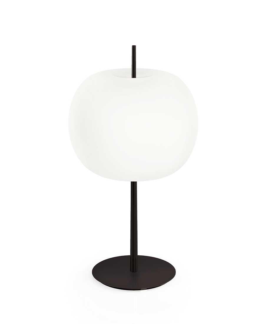 Kushi-Table-Lamp-By-kundalini-Black