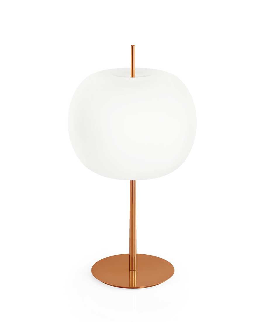 Kushi-Table-Lamp-By-kundalini-Copper