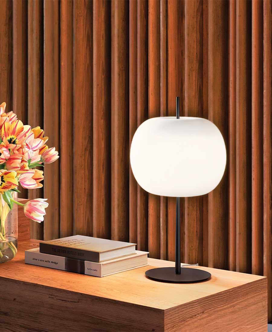 Kushi-Table-Lamp-By-kundalini