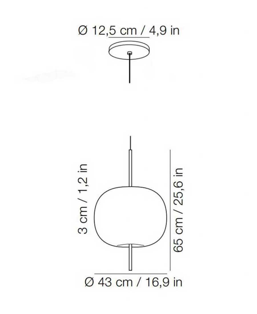 Kushi-XL-Suspended-Light-Dimensions-By-Kundalini-1